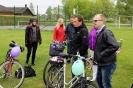 Sjögestad cykelfest 2016_10
