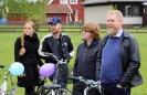 Sjögestad cykelfest 2016_11