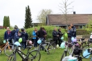 Sjögestad cykelfest 2016_12