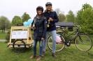 Sjögestad cykelfest 2016_14