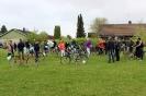 Sjögestad cykelfest 2016_2