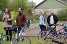 Sjögestad cykelfest 2016_7